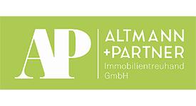 Altmann&Partner