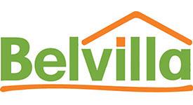 Belvilla Chalets