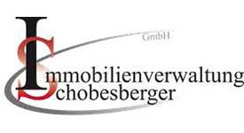 Schobesberger Immobilienverwalung