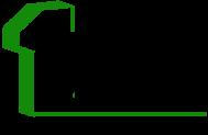 Logo Object One